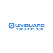 uniguard.png