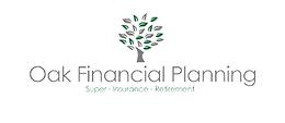 Oak Financial