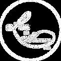 Logo final blanc-cercle blanc-fond trans