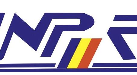 Componența structurilor de conducere a Uniunii Naționale a Patronatului Român