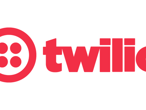 Voicegain Speech-to-Text integrates with Twilio Media Streams
