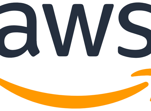 Voicegain now deployable on your AWS Virtual Private Cloud