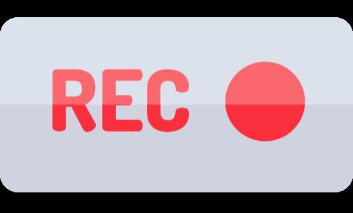 SIPREC support in Voicegain platform