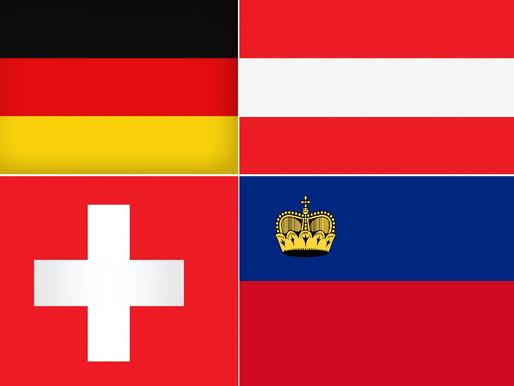 Voicegain bietet automatische Spracherkennung in Deutsch