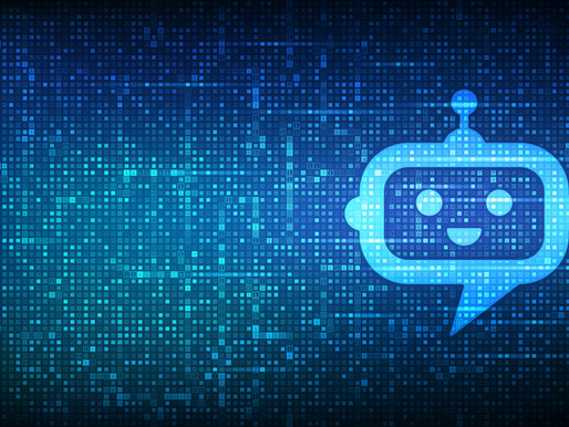 Various way you can build voicebot using Voicegain