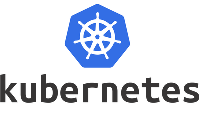 Job Opening: Software Engineer (Kubernetes)