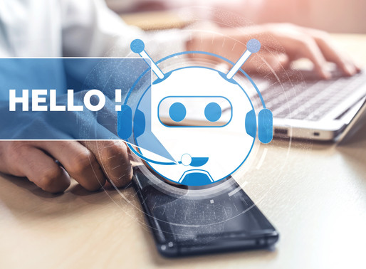 Building Voice Bots: Should you always use an NLU engine?