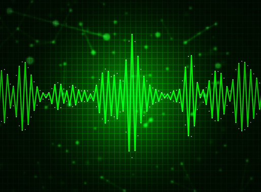Streaming real-time audio to Voicegain Speech-to-Text