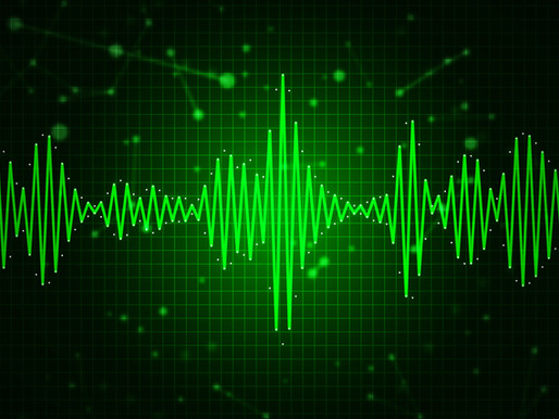 Streaming audio to Voicegain for real-time Speech-to-Text/ASR