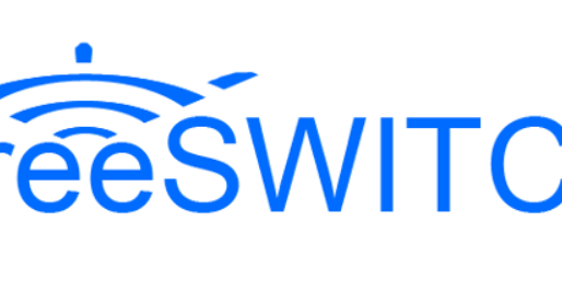 4 ways to integrate FreeSWITCH with Voicegain Speech-to-Text