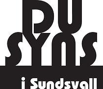 Du Syns i Sundsvall logga[11682].jpg