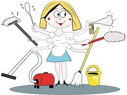 cleaning-woman2[1174].jpg