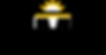 AMA-logo-enkel-e1527843592611.png