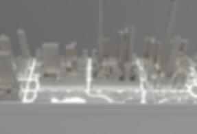 3D Print _ Felipe Rocha