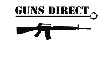 gunsdirect.tif