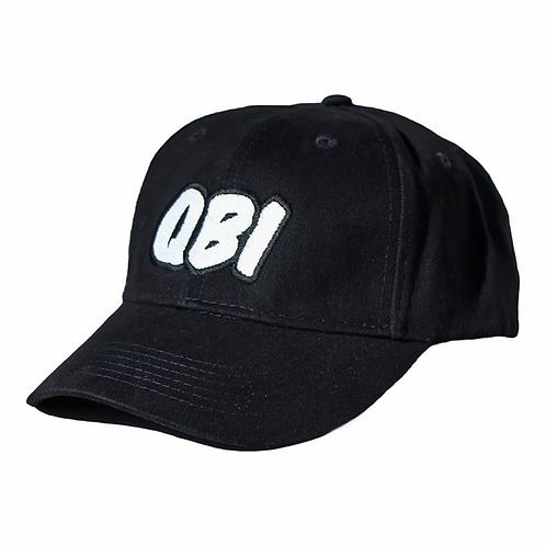 QB1 Hat