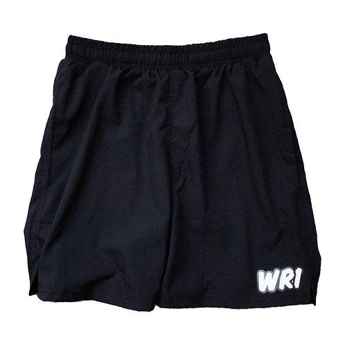WR1 Gym Shorts