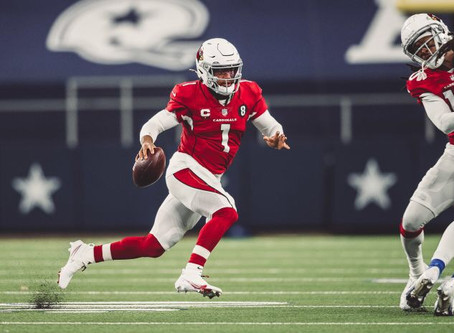 3 Tips To Be A Better RPO QB