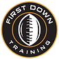 first down official logo.png