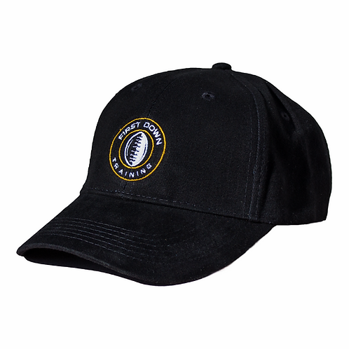 First Down Training  Hat