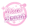 Disco Brunch Circle Cocktail 1.png