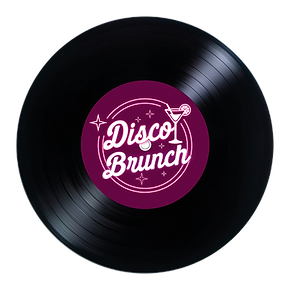 Disco Record.png