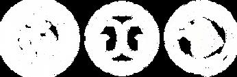 3 Logos.png