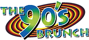 90's Brunch Logo Colour Small.png