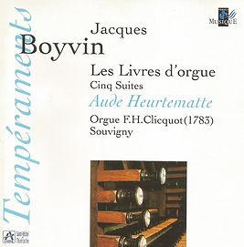 Jacques Boyvin par Aude Heurtematte.jpg