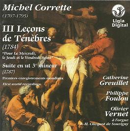 Michel Corrette par Olivier Vernet.jpg
