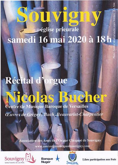 Affiche Nicolas Bucher.jpg