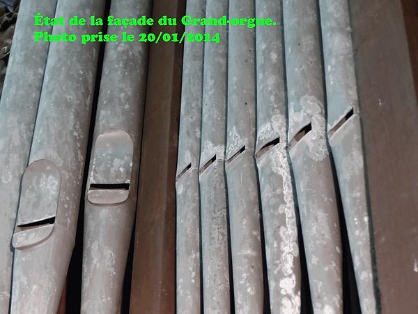 État_de_la_façade_du_Grand_orgue.png