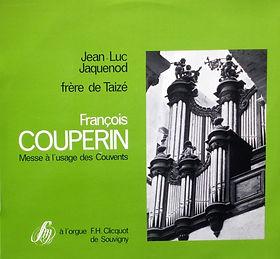 François Couperin par Jean Jaquenod.jpg