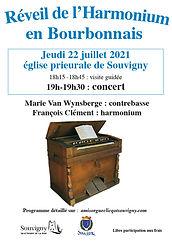 Affiche harmonium Souvigny 2021.jpg