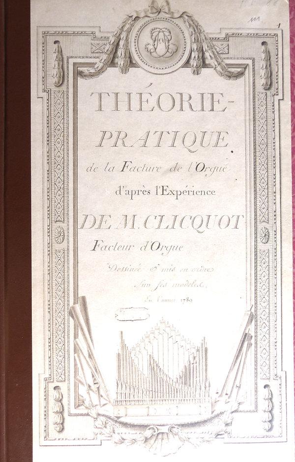 Théorie_pratique_Clicquot_visuel_de_cou