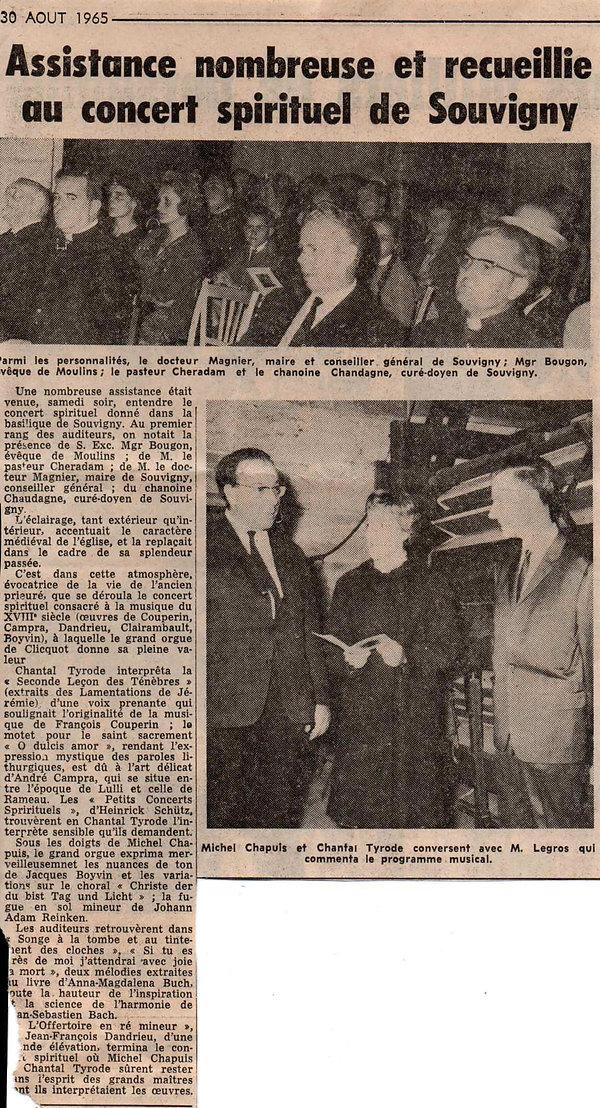 Michel Chapuis Henri Legros 1965.jpg