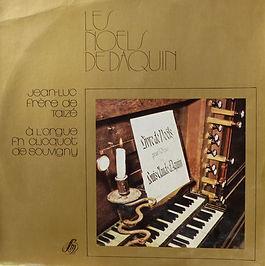 Louis-Claude Daquin par Jean Jaquenod.jp