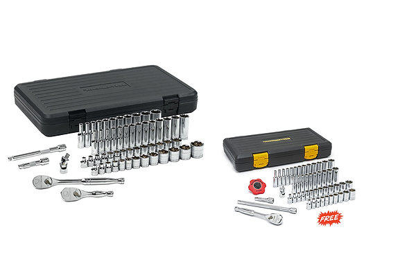 Gearwrench 80550KIT