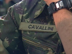Celso Cavallini
