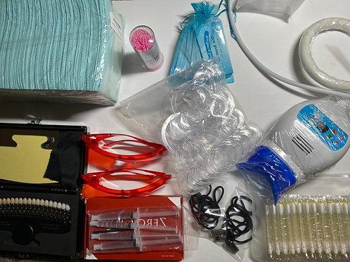 Full Teeth Whitening Kit