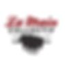 logo collectif la main.png