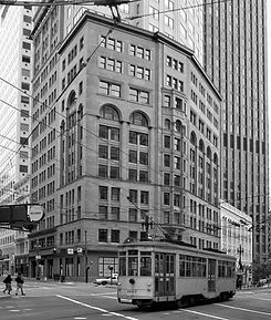 old_chronicle_building_edited.jpg