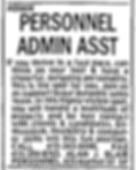 SFC Ad June 7 1998.png