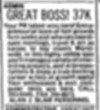 SFC Ad Aug 13 1995.png