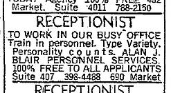 SFC Ad April 1976.png