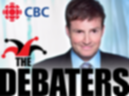 cbc_the_debaters_logo.png