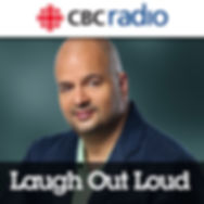 promo-laughoutloud.jpg