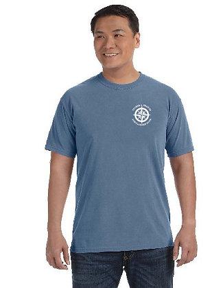 2018 TuckerFest T-Shirts