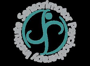SP logo.png