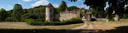 CHATEAU_panoramique.jpg